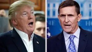 Flynn's lawyers cut ties with the Trump legal team; reaction and analysis from the 'Special Report' All-Star panel.