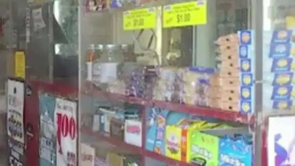 Philadelphia City Council approves bill to remove bulletproof glass from storefronts