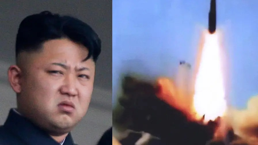 North Korea: Trump's scored a real victory but don't ...