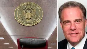The investigation will determine if anyone in the ranks broke the rules when convincing federal judges to sign off on surveillance during the Russian collusion probe.