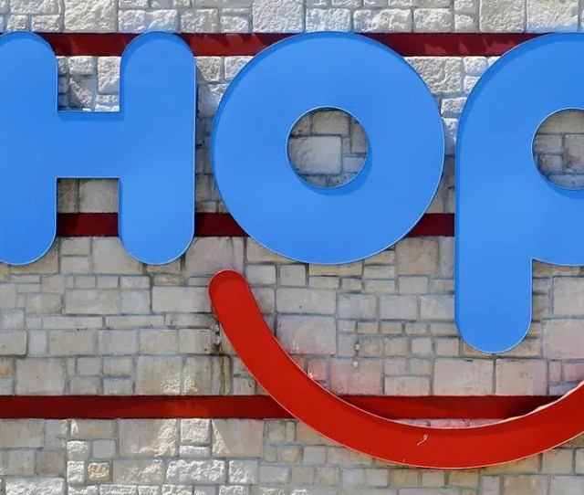 Ihop Celebrates Th Anniversary With  Cent Pancakes