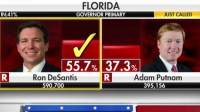 http://www.foxnews.com/politics/2018/08/28/polls-close-in-florida-where-trump-backed-desantis-faces-off-against-putnam-for-governor.html