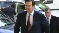 http://www.foxnews.com/politics/2018/09/14/paul-manafort-to-plead-guilty-as-part-plea-deal-with-special-counsel.html