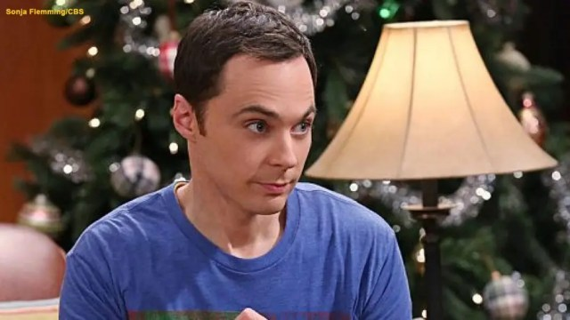 'The Big Bang Theory' star Jim Parsons on why now is a good time to leave the popular sitcom