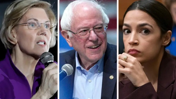 Image result for socialism - where is the money?