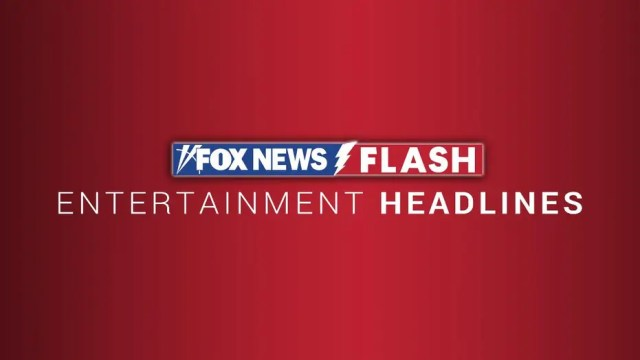 Fox News Flash top entertainment headlines for August 30