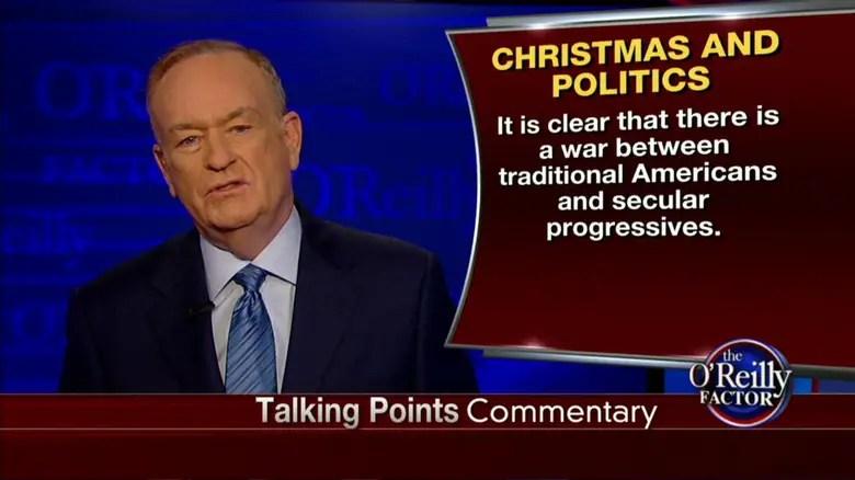 Image result for photos of christians rallying on war on christmas