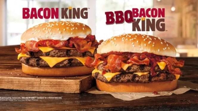 Burger King Symbol Stock Market The Best In 2018