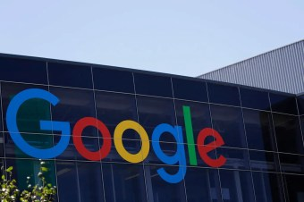 Google, Silicon Valley not welcoming to Republicans: Survey