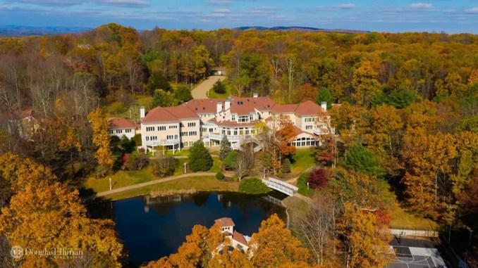 Image result for 50 cent's mansion