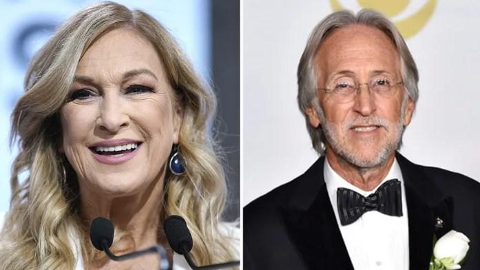 Former Grammy CEO Neil Portnow calls rape allegations 'ludicrous' - Fox Business Former Grammy CEO Neil Portnow calls rape allegations 'ludicrous' - 웹