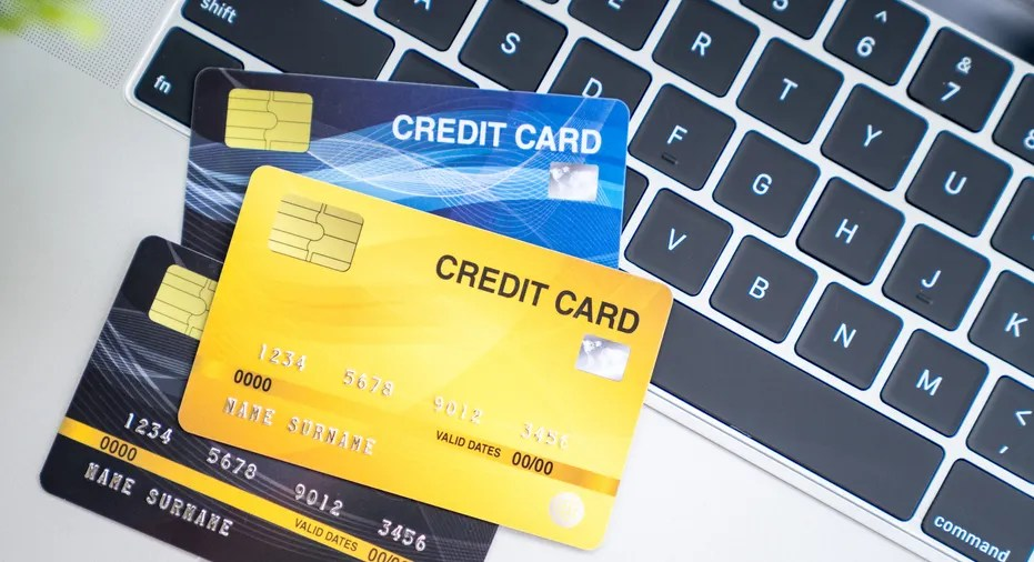 They are also one of the best ways of spending when you j. 6 Things To Know Before Getting A Credit Card Fox Business