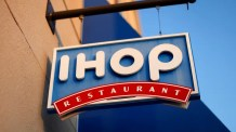 IHOP and Applebee's May Close Up to 100 Underperforming Locations Amid Coronavirus
