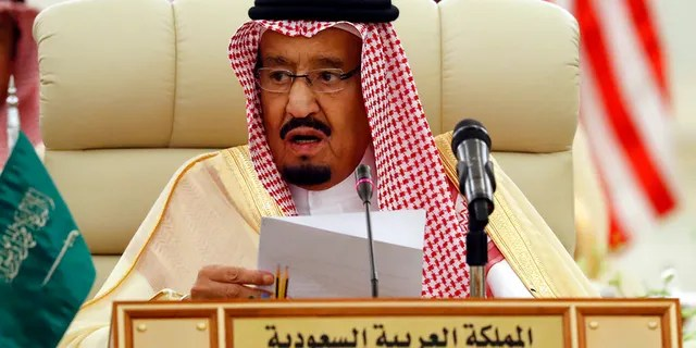 """Saudi Arabia's King Salman is paying all expenses of about 200 victims' relatives and survivors of the Christchurch massacre who he invited as his guests on a holy pilgrimage.<br data-cke-eol=""""1""""></dt><dd class="""