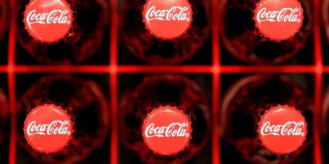 The exact formula for Coca-Cola is top secret information.