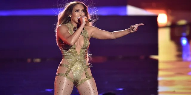 Jennifer Lopez has teamed up with Oracle and Hollywood producer David Ellison to develop musical projects for television and film.