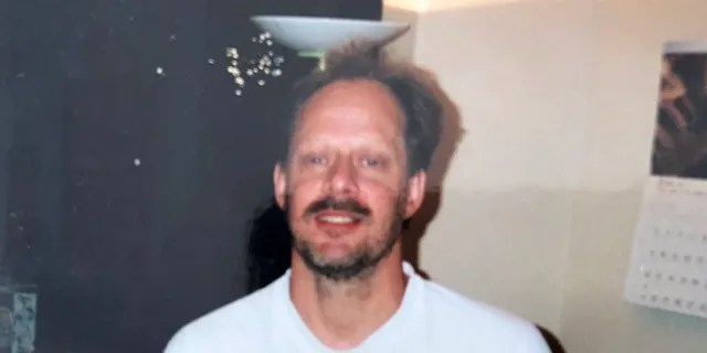 It is still unknown what caused Stephen Paddock to carry out the Las Vegas shooting. (Associated Press)