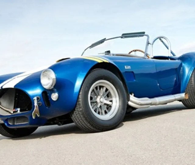 Seven Figure Classics The Most Expensive Collectible Cars Of  So Far