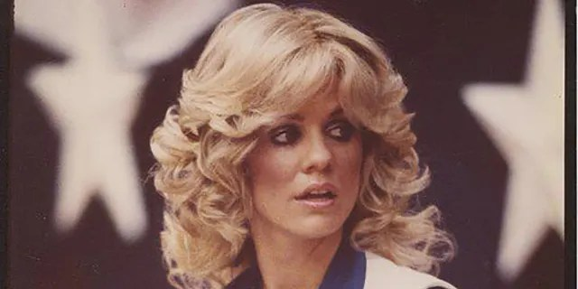 Dana Presley Killmer