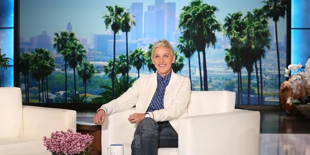 'The Ellen DeGeneres Show' has come under fire for its alleged toxic workplace.