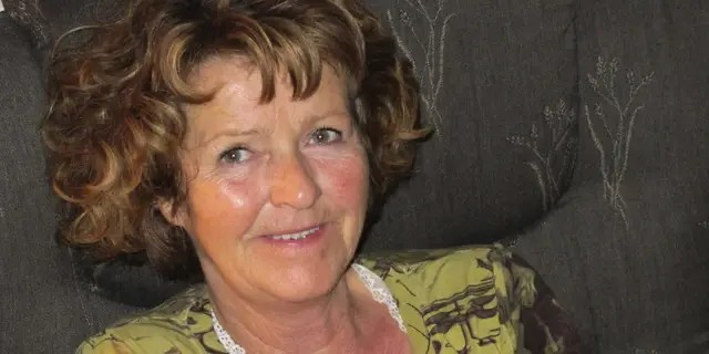 """Anne-Elisabeth Falkevik Hagen, 68, has gone missing since Oct. 31, chief investigator Tommy Broeske said on Wednesday, with police saying she was abducted """"against her will."""""""