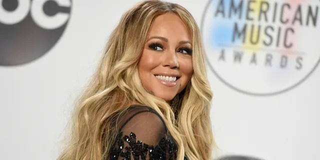 Mariah Carey settled the lawsuit against her former assistant. The details of the settlement were not made public.