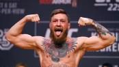 Conor McGregor says he's turned over new leaf since Khabib Nurmagomedov loss