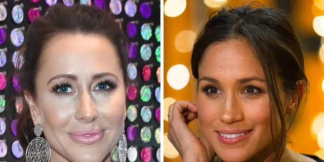 The Jessica Mulroney scandal would have left Meghan Markle embarrassed.