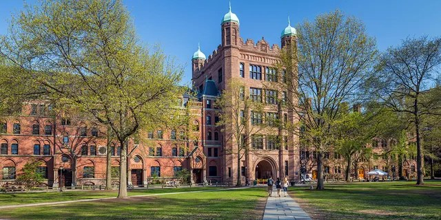 Yale Universityis one of the schools that has used adversity scores. The Connecticut-based Ivy has pushed to increase socioeconomic diversity in recent years and has almost doubled the number of low-income students.