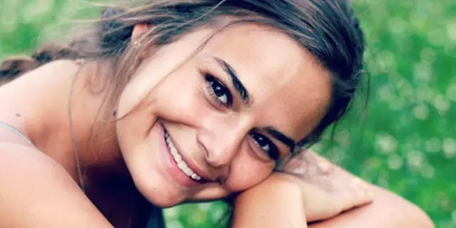 Abbey Conner had only been at Iberostar Paraiso Del Mar for a few hours when her family says hotel staff served her and her older brother Austin tainted alcohol at a hotel pool.