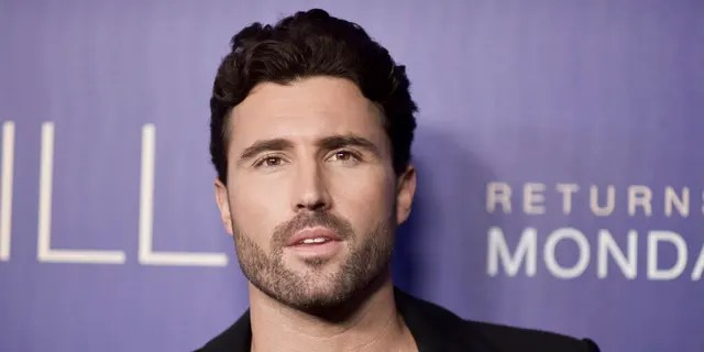 """FILE: Brody Jenner attends """"The Hills: New Beginnings,"""" premiere party at Liaison, Wednesday, June 19, 2019, in Los Angeles."""