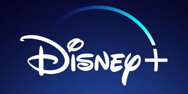 Disney plus The Walt Disney Company