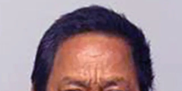 Roberto Hipolito