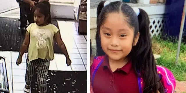 Dulce Maria Alvarez vanished two years ago; she was last seen at a park in New Jersey.