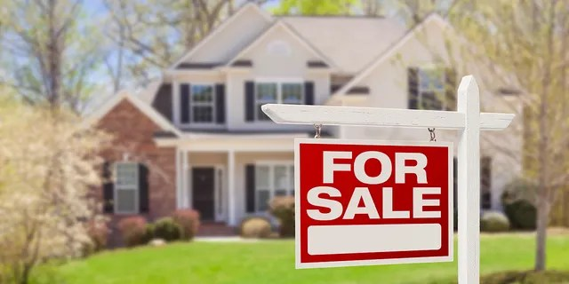 Check your home's information on Zillow – even if its not for sale right now. (iStock)
