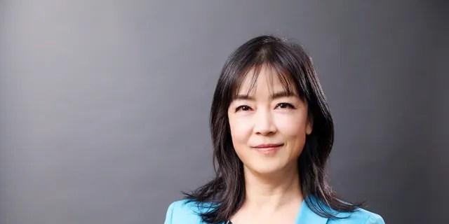 Jennifer Zeng