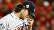 Gerrit Cole and New York Yankees agree to $324 million contract: report