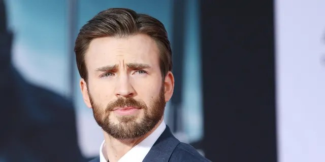 'Avengers' actor Chris Evans accidentally shared NSFW photos on social media.