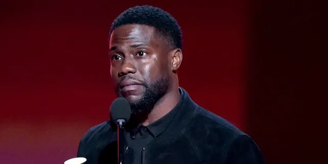Kevin Hart opened up about his affair during a Father's Day appearance on 'Red Table Talk.'