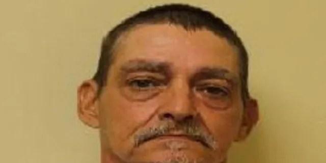 Larry Paul McClure, 55, said in a letter to state investigators that he and his daughters — 31-year-old Amanda Michelle Naylor McClure and 32-year-old Anna Marie Choudhry — plotted the murder of John McGuire.