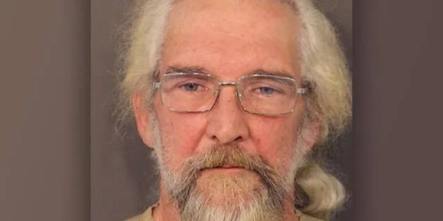 """Robert Ellis, 53, who has 36 driving suspensions has been indicted in the death of his wife following another car crash.<br data-cke-eol=""""1"""" data-recalc-dims="""
