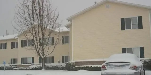 The man's body was discovered in an apartment during a welfare check on Nov. 22.