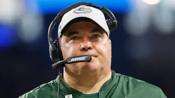 The whispers about Mike McCarthy's Cowboys future have started already