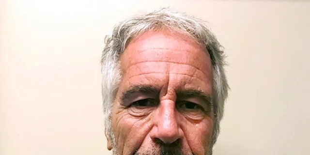 American financier and convicted Jeffrey Epstein was found dead on August 10, 2019.