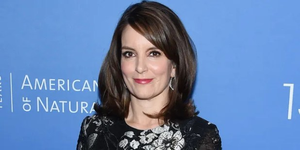 Tina Fey is the latest celebrity to come under fire as Americans continue to look back on comedy and satire that is no longer deemed appropriate.  (Photo by Jamie McCarthy / Getty Images)