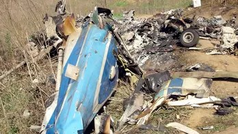 LA deputies shared graphic photos of Kobe Bryant crash scene, new report says