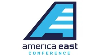 2020 America East Conference men's basketball tournament: Matchups, players to know & more