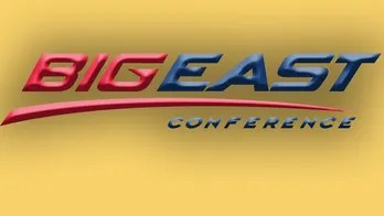 2020 Big East Conference men's basketball tournament canceled over coronavirus outbreak