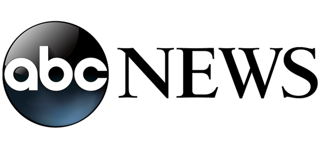 """An ABC News producer filed a lawsuit Wednesday against ABC and former """"Good Morning America"""" star producer Michael Corn, accusing the former morning show executive producer of sexual harassment and fostering a toxic work environment."""