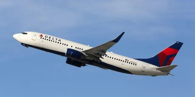 Delta Air Lines will continue blocking middle seats and capping cabin capacities on all flights through Sept. 30 amid the coronavirus pandemic.